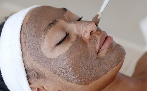 Classical Facial by SkynBar Atlanta in Buckhead