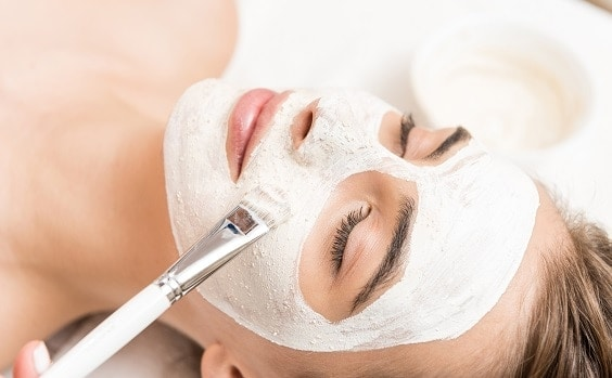 Glow To Go Facial by SkynBar Atlanta in Buckhead